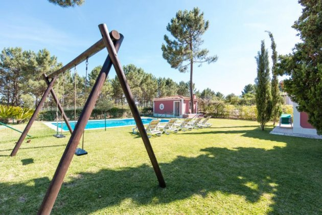 Photo n°158610 : luxury villa rental, Portugal, PORLIS 420