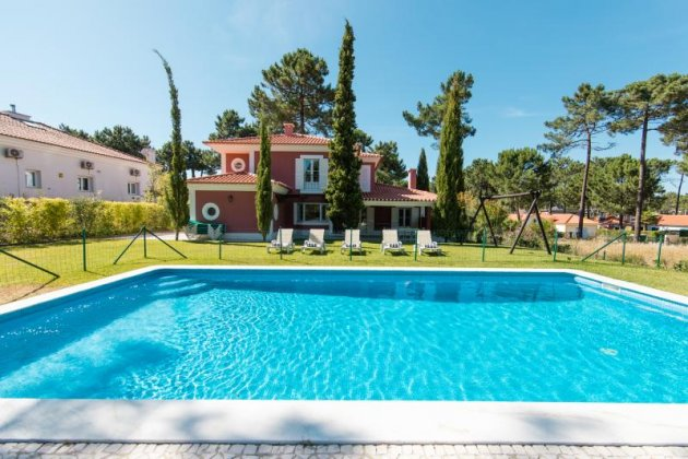 Photo n°158638 : luxury villa rental, Portugal, PORLIS 420