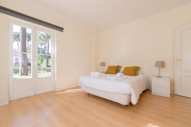 Photo n°158609 : luxury villa rental, Portugal, PORLIS 420