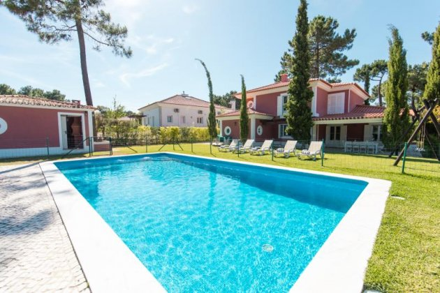 Photo n°158637 : luxury villa rental, Portugal, PORLIS 420