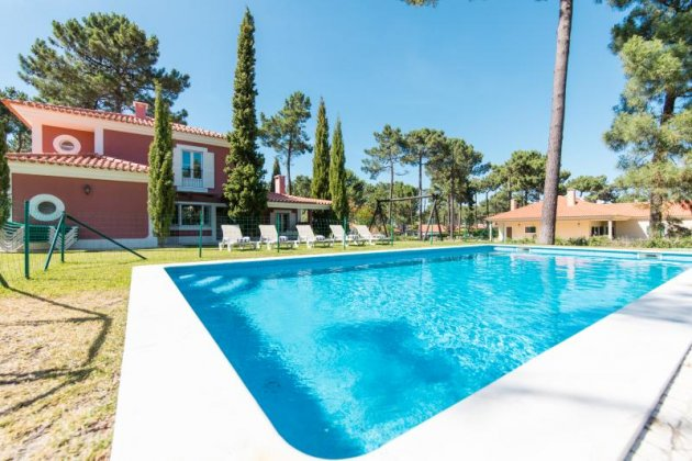 Photo n°158627 : luxury villa rental, Portugal, PORLIS 420