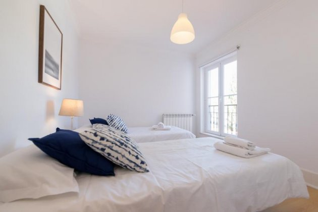 Photo n°158615 : luxury villa rental, Portugal, PORLIS 420
