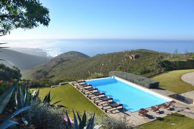 location villa luxe, Portugal, PORLIS 430