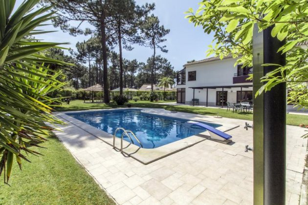 luxury villa rental, Portugal, PORLIS 438