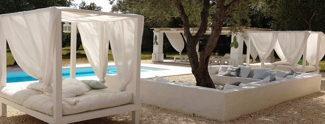 Photo n°82923 : location villa luxe, Italie, POUTAR 2929