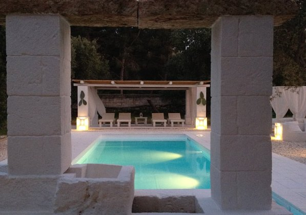 Photo n°82933 : location villa luxe, Italie, POUTAR 2929