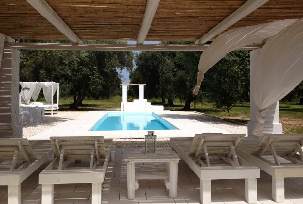 Photo n°82922 : location villa luxe, Italie, POUTAR 2929