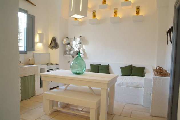 Photo n°69136 : location villa luxe, Italie, POUTAR 2929