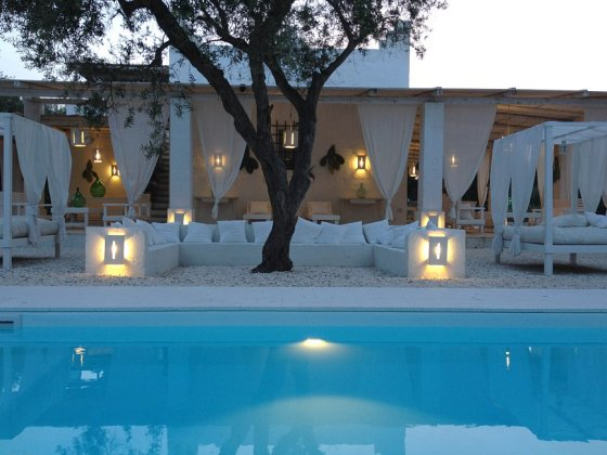 Photo n°82924 : location villa luxe, Italie, POUTAR 2929