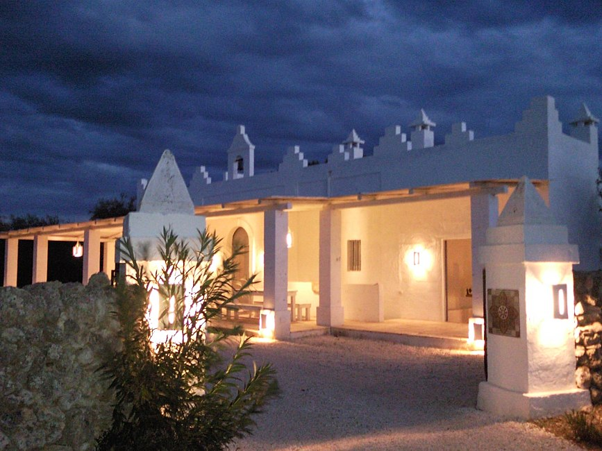luxury villa rental, Italy, POUTAR 2929