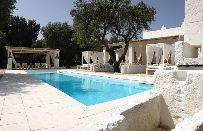 Photo n°82921 : location villa luxe, Italie, POUTAR 2929