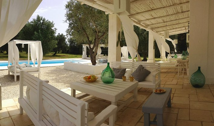 Photo n°82929 : location villa luxe, Italie, POUTAR 2929