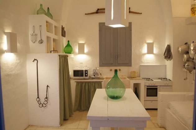 Photo n°69137 : location villa luxe, Italie, POUTAR 2929