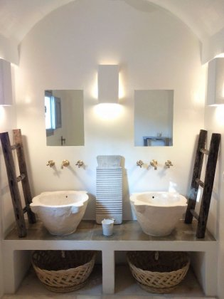 Photo n°82949 : location villa luxe, Italie, POUTAR 2929