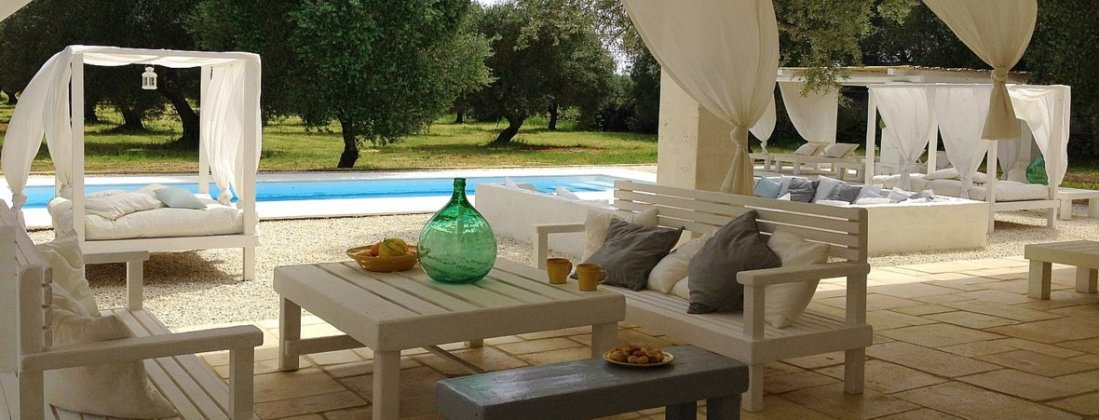 Photo n°82927 : location villa luxe, Italie, POUTAR 2929