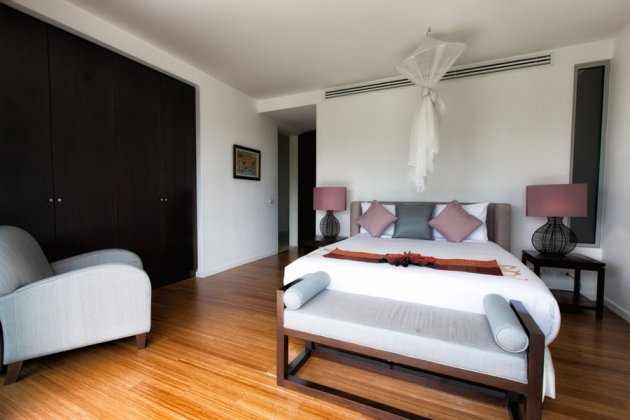 Photo n°78928 : luxury villa rental, Asia and Indian Ocean, THAPHU 1182