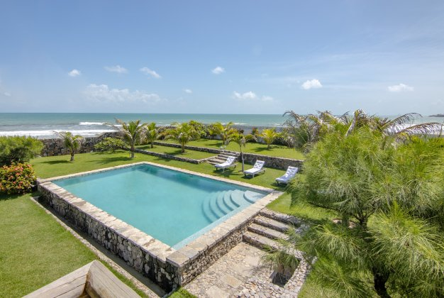 luxury villa rental, Caraibean and Americas, BRATAI 005