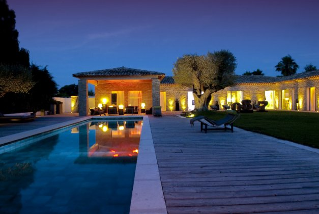 Photo n°98905 : location villa luxe, France, VARTRO 1915