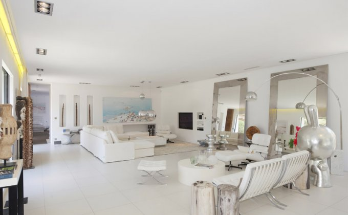 Photo n°98845 : location villa luxe, France, VARTRO 1915