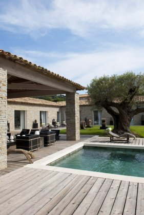 Photo n°98868 : location villa luxe, France, VARTRO 1915