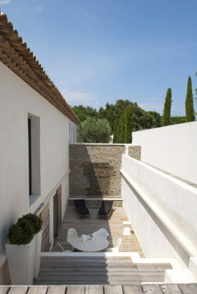 Photo n°98860 : location villa luxe, France, VARTRO 1915