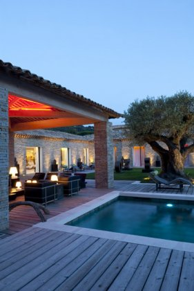 Photo n°98897 : location villa luxe, France, VARTRO 1915