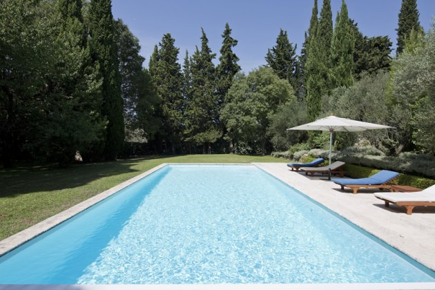 location villa luxe, France, ALPILLREM 3001