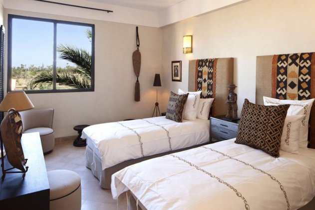 Photo n°78661 : luxury villa rental, Morocco, MARMAR 707
