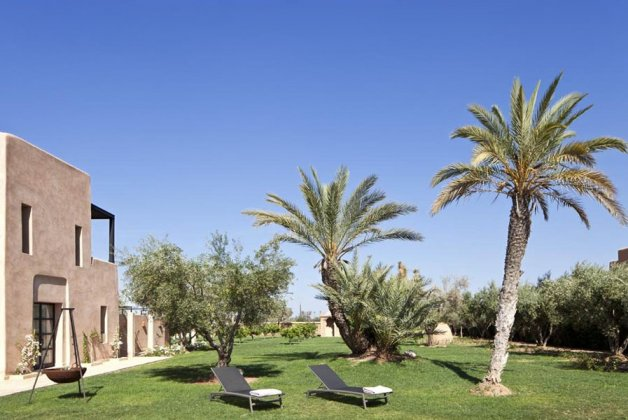 Photo n°78663 : luxury villa rental, Morocco, MARMAR 707