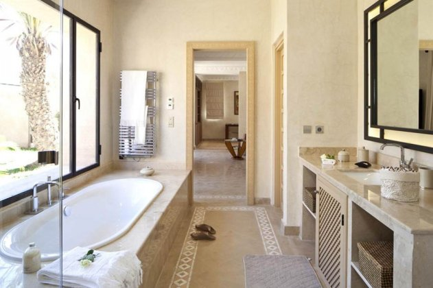 Photo n°78670 : luxury villa rental, Morocco, MARMAR 707