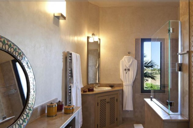 Photo n°78656 : luxury villa rental, Morocco, MARMAR 707