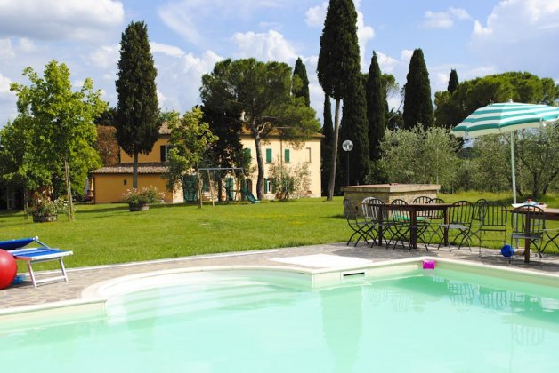 luxury villa rental, Italy, TOSARE 7089