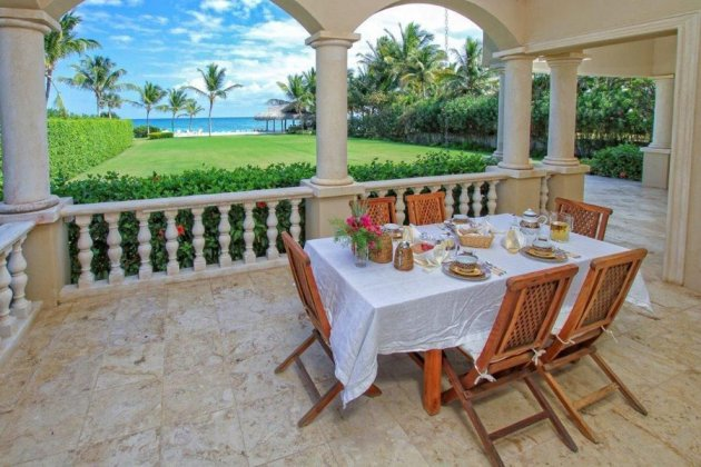 Photo n°79790 : luxury villa rental, Caraibean and Americas, REPDOM 101