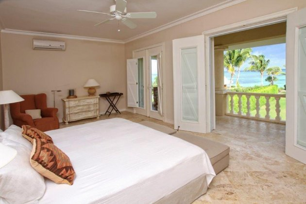 Photo n°79797 : luxury villa rental, Caraibean and Americas, REPDOM 101