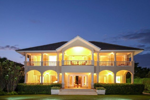 Photo n°79783 : luxury villa rental, Caraibean and Americas, REPDOM 101