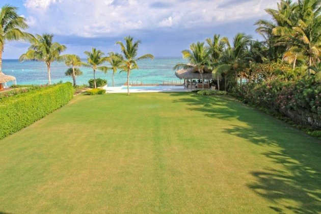 Photo n°79772 : luxury villa rental, Caraibean and Americas, REPDOM 101