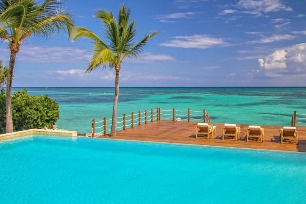 Photo n°79780 : luxury villa rental, Caraibean and Americas, REPDOM 101