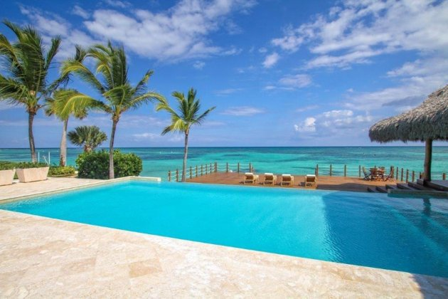 Photo n°79781 : luxury villa rental, Caraibean and Americas, REPDOM 101