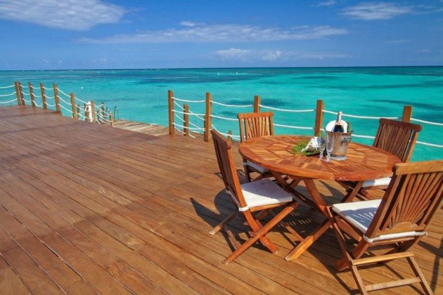 Photo n°79779 : luxury villa rental, Caraibean and Americas, REPDOM 101