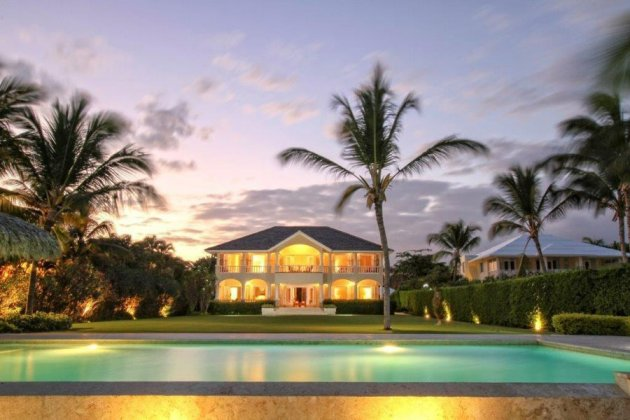 Photo n°79784 : luxury villa rental, Caraibean and Americas, REPDOM 101