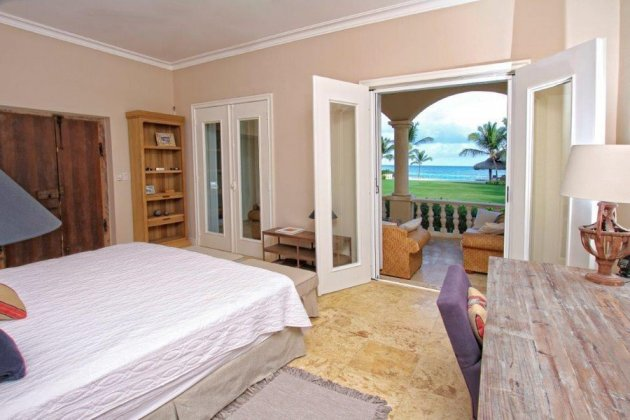 Photo n°79800 : luxury villa rental, Caraibean and Americas, REPDOM 101