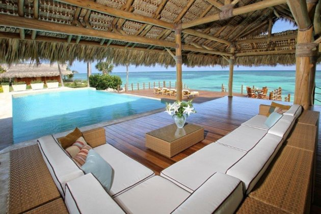 Photo n°79776 : luxury villa rental, Caraibean and Americas, REPDOM 101