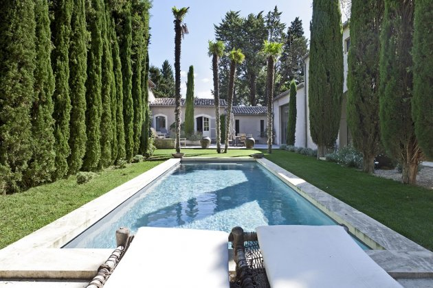 luxury villa rental, France, ALPILLBDP 1928