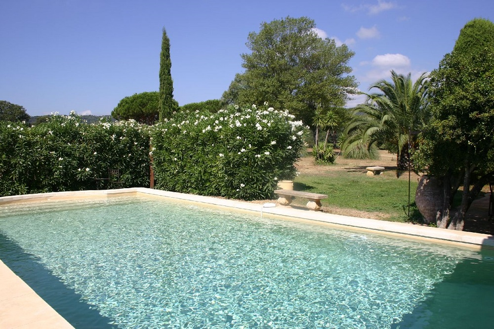 luxury villa rental, France, VARRAM 1935