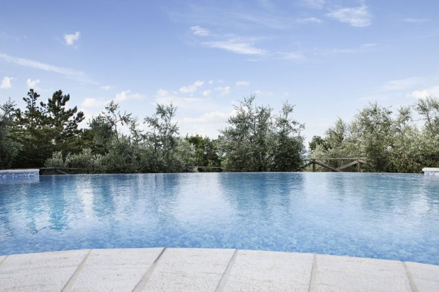 luxury villa rental, Italy, TOSSIE 7039