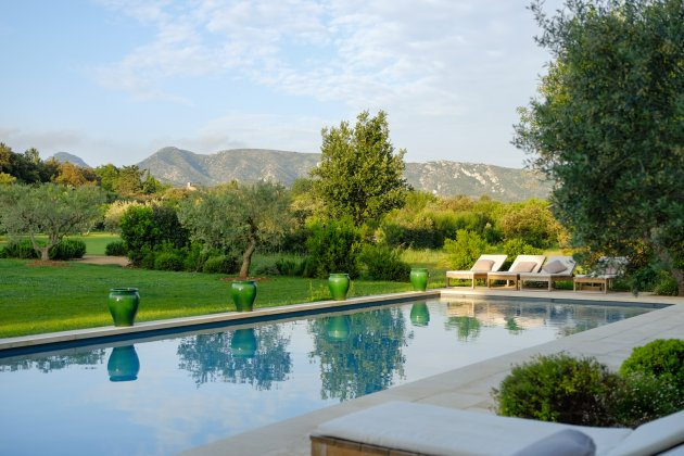 luxury villa rental, France, ALPILLEYG 008