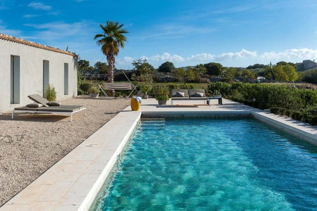luxury villa rental, Italy, SICRAG 2625