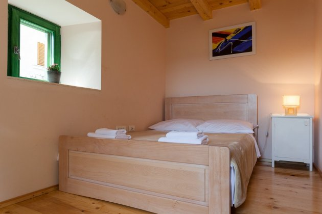 Photo n°121921 : location villa luxe, Croatie, CRODUB 336