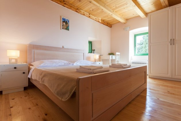 Photo n°121918 : location villa luxe, Croatie, CRODUB 336