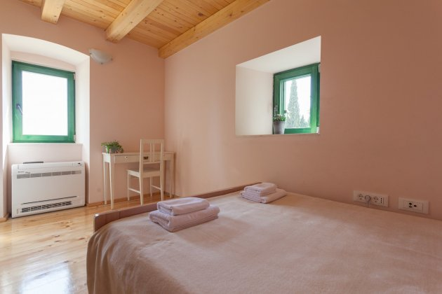 Photo n°121922 : location villa luxe, Croatie, CRODUB 336